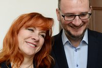 Pět let od Kauzy Nagyová a pádu Nečase: Ve vězení zatím nikdo neskončil