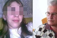 Maminku Evu (†28) zavraždil její milenec: Doživotnímu trestu se vysmál!