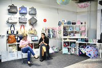 Stylové oblečení a doplňky pro děti: V Holešovicích proběhne festival mini