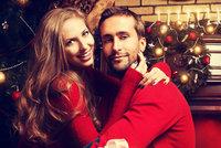 Díky těmto Vánočním dárkům zažijete vzrušující svátky