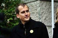 Populární starosta lidoveckým odpadlíkem. Čižinský stopne členství kvůli volbám