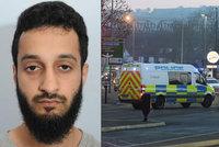 Medik chystal v Británii teroristický útok. Zradikalizoval ho bratr