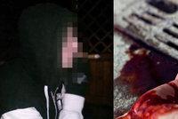 Lukáš (14) z Královéhradecka chtěl zabít kamarádku: Rysy psychopata, píše o sobě na Facebooku