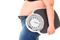 Blesk vám poradí, jak shodit 3,5 kila za sedm dní!