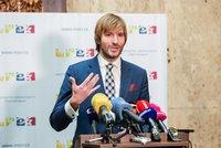 Konec praktiků kvůli eReceptu se v Česku nekoná. Středočeský kraj má ale problém