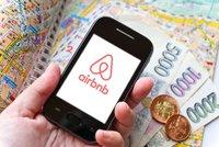 Čtvrtinu personálu vyhodí, zprostředkovatel ubytování Airbnb odnesl pandemii
