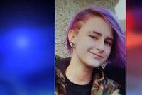 Zoufalí rodiče pohřešované Alice (13): Dceři poslali šifru! Porozumíš jen ty, vzkazují