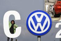 Volkswagen žaluje už 1400 Čechů. Miliony teď chce i Česká pošta