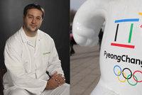 Zimní olympiáda děsí epidemiology: Co hrozí českým fanouškům?