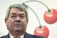 Kývnou komunisté Babišovi? Šéfovi KSČM vadí tři až čtyři nynější ministři