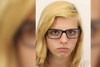Martina (17) šla čůrat a už se nevrátila: Utekla z děcáku, už rok a půl o ní nikdo neví