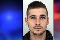 Dominika (21) z Mladoboleslavska unesl muž v černém autě? Policie se bojí o jeho život