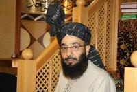 Milostný trojúhelník v mešitě: Imám utekl od ženy s milenkou, je mladší o 35 let