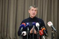 """Zeman ovlivní koaliční jednání, čeká Jelínek. Proč Babiš chyběl ve """"fanklubu""""?"""