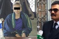 Právník Terezy zadupal poslední naději: Co čeká českou pašeračku v Pákistánu