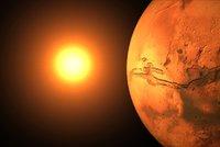 NASA plánuje cestu na Mars. Do simulované mise vybrali i Slovenku
