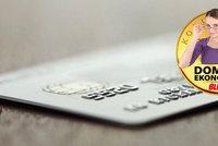 Pojistili jste si platební kartu proti zneužití? Pozor, tyhle případy vám nikdo neproplatí