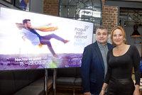 Febiofest slaví 25 let: Divákům v Praze představí na 160 filmů