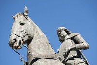 """Tajná služba rozlouskla po 400 letech šifru. Co se snažil španělský král """"tutlat""""?"""