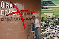 Jako za komunistů. V Česku je na 200 obcí, kde pracují úplně všichni