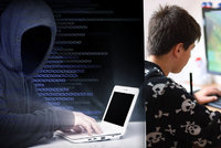 Hackeři mají nový cíl, okrádají hráče online her. Připraví je nejen o peníze