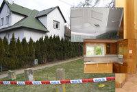 Vyvražděná rodina ve Zlíně: Do práce nechodili, ale za luxus platili desetitisíce!