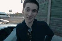 Hacker Nikulin dnes stane u soudu: Prahne po něm Rusko i Amerika, on touží po českém azylu