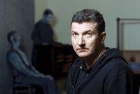 Mrtvoly v Želivce, poslední případ legendárního Mareše: Šéf mordparty odchází do civilu