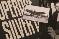 Pražané vzpomínají na atentát na Heydricha. V památníku zjistí detaily operace Silver A