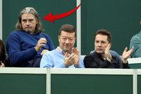 Kdo stojí za SPD? Takhle vypadala Tomiova dvouhra s miliardářem
