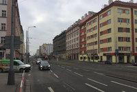 Na Žižkově se rozkope ulice Jana Želivského. Několik dní bude frekventovaný úsek uzavřený