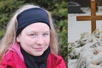Záhadná smrt vědkyně Lucie: Zabila se kvůli sektě, obávají se její kolegové