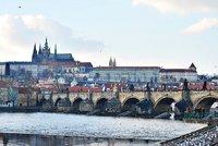 Pražský hrad se otevře veřejnosti: Lidé se dostanou do běžně nepřístupných míst
