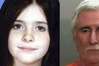 Děsivé detaily z pitvy znásilněné dívky (†8): Lékařka se rozplakala u soudu