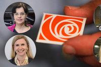 Další Buzkovou ČSSD hledá marně, ruší ženské kvóty. Kam zmizely výrazné členky?