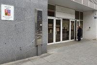 Na daních si ulili 229 milionů! Úřednice z berňáku pomáhala známému, obžalovat chtějí i pět mužů