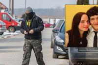 Na Slovensku zastřelili novináře. Psal o lidech blízkých Ficovi a jeho straně Smer