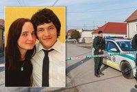 Zavražděný novinář Ján (†27) čelil výhrůžkám. Policie mu nepomohla
