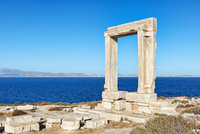 Řecko a Kypr: Tradiční jistota skvělé dovolené!