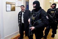 Turci běsní kvůli propuštění kurdského předáka v Praze. Češi ostře odpověděli