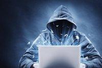 Čechům chodí e-maily s falešnými výsledky testů. Hackeři chtějí proniknout do jejich PC