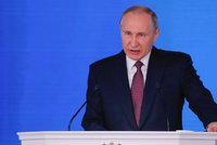 Putin prozradil: Děda vařil Leninovi i Stalinovi. A Merkelová mu posílá pivo