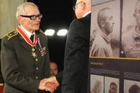 Mráz, bolest, hlad: Jan Plovajko (95) a další osudy Čechů, kteří zažili peklo sovětského gulagu