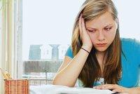 Jak uspět u přijímaček na střední? Pro větší klid zkuste přípravné kurzy