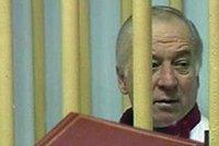 Otrávili ho jako Litviněnka? Bývalý ruský agent skončil v kritickém stavu