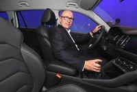 Škoda Auto chce vytvořit tři tisíce nových pracovních míst. Když kývnou odbory