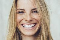 5 triků, jak mít perfektně vypadající zuby! Na co si dát pozor?
