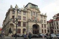 Uskupení Starostové pro Prahu může kandidovat. Soud žalobu konkurenční koalice zamítl