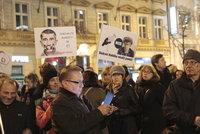 Stav demokracie v Česku vyhovuje 3 z 5 lidí. Nespokojení jsou hlavně voliči KSČM