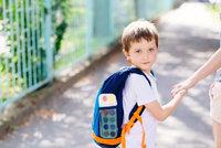 Den D pro 135 000 dětí: Začaly zápisy do prvních tříd, jejich odklad zatím nepomohl